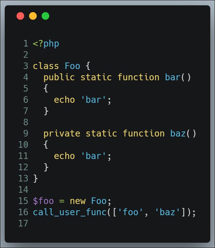 call_user_func